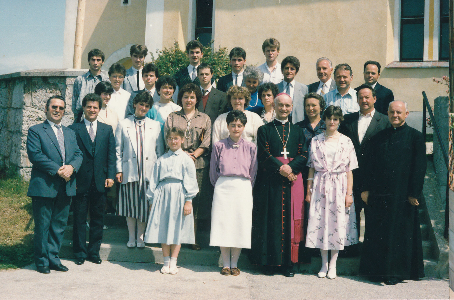 Sv. Birma leta 1987